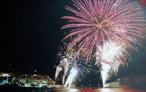 Feste e tradizioni