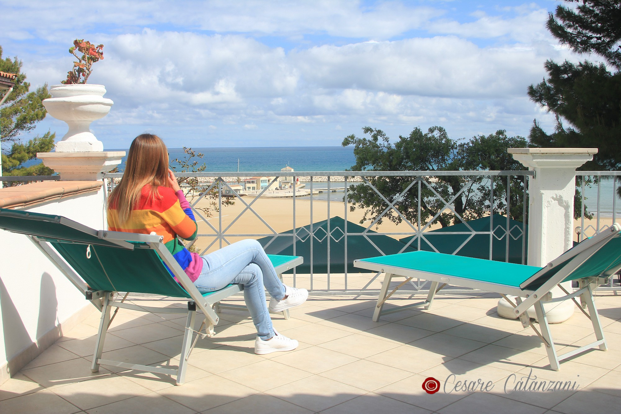 Hotel Piccolo Paradiso slide 3